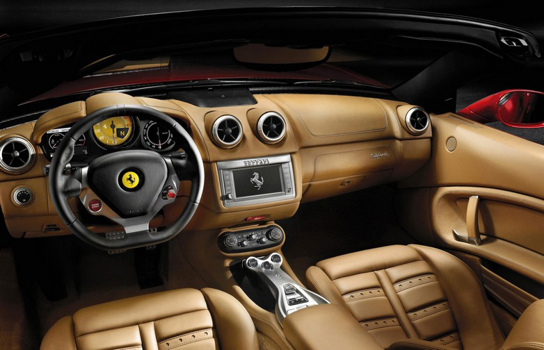 Ferrari-California-3