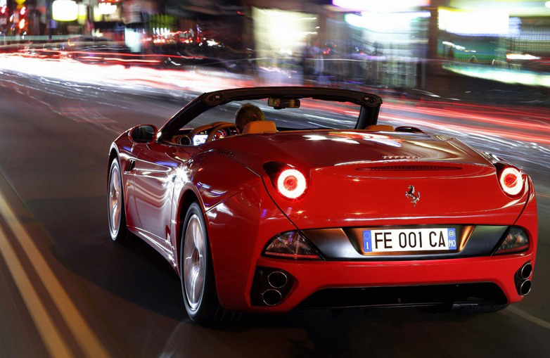 ferrari-california2