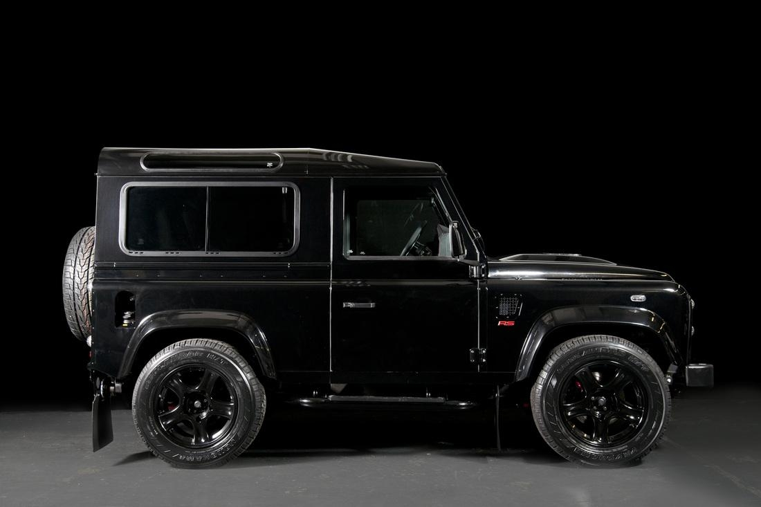 Urban-Truck-Land-Rover-Defender-Ultimate-RS-3