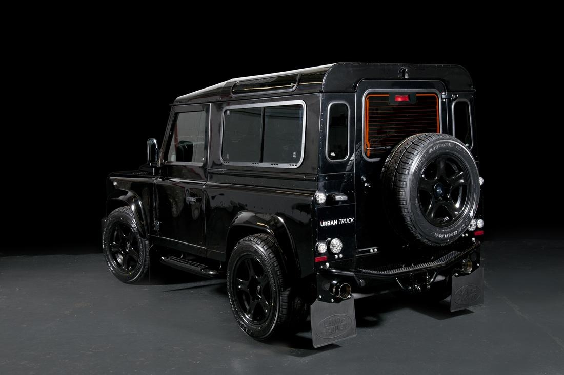 Urban-Truck-Land-Rover-Defender-Ultimate-RS-4