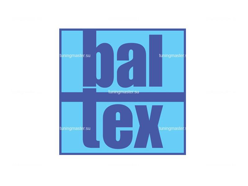 Baltex - Тягово-сцепное устройство (фаркоп) купить в москве