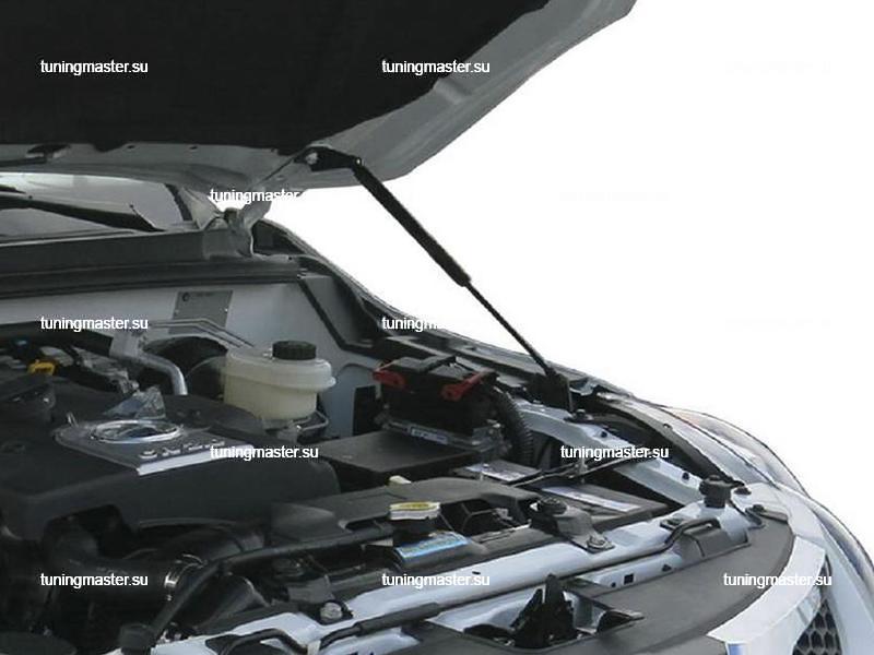 Амортизаторы капота для Great Wall Hover H5