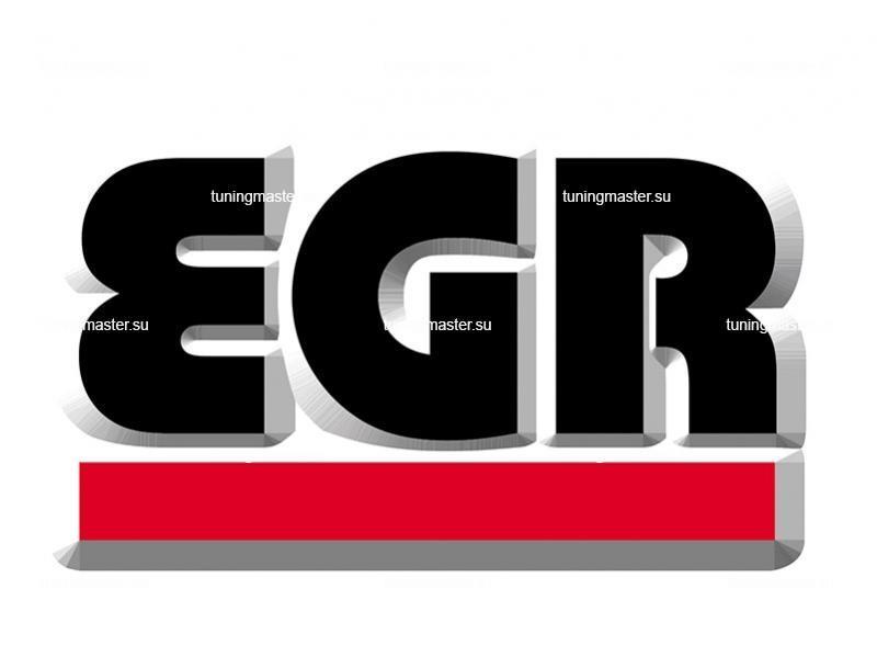 Дефлекторы EGR
