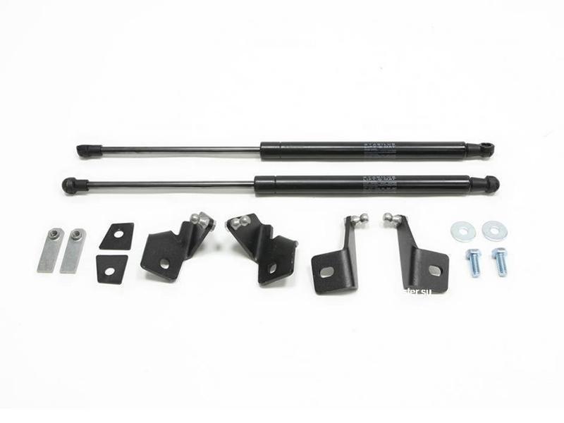 Амортизаторы капота для Honda CR-V 5